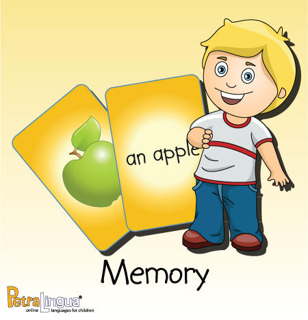 playing-memory-games-in-foreign-language-lessons