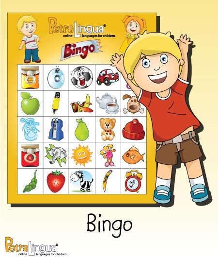 petralingua-vocabulary-games-bingo
