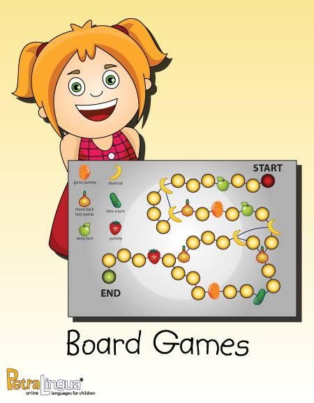 petralingua-vocabulary-games-board-games