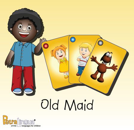 petralingua-vocabulary-games-old-maid